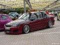 tuning-emotion-c07_086.JPG