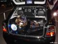 car-night06_39.JPG