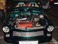 car-night06_63.JPG