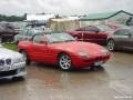 GRW-BMW07_03.JPG