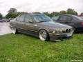 GRW-BMW07_06.JPG