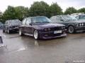 GRW-BMW07_09.JPG