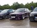 GRW-BMW07_10.JPG