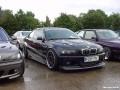 GRW-BMW07_11.JPG