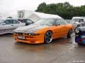 GRW-BMW07_12.JPG