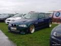 GRW-BMW07_14.JPG