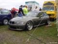 GRW-BMW07_17.JPG