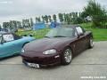 ST-BZ2010_05