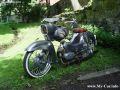 XS-CN-C21_096